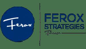 Ferox Strategies