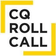 CQRollCall Logo