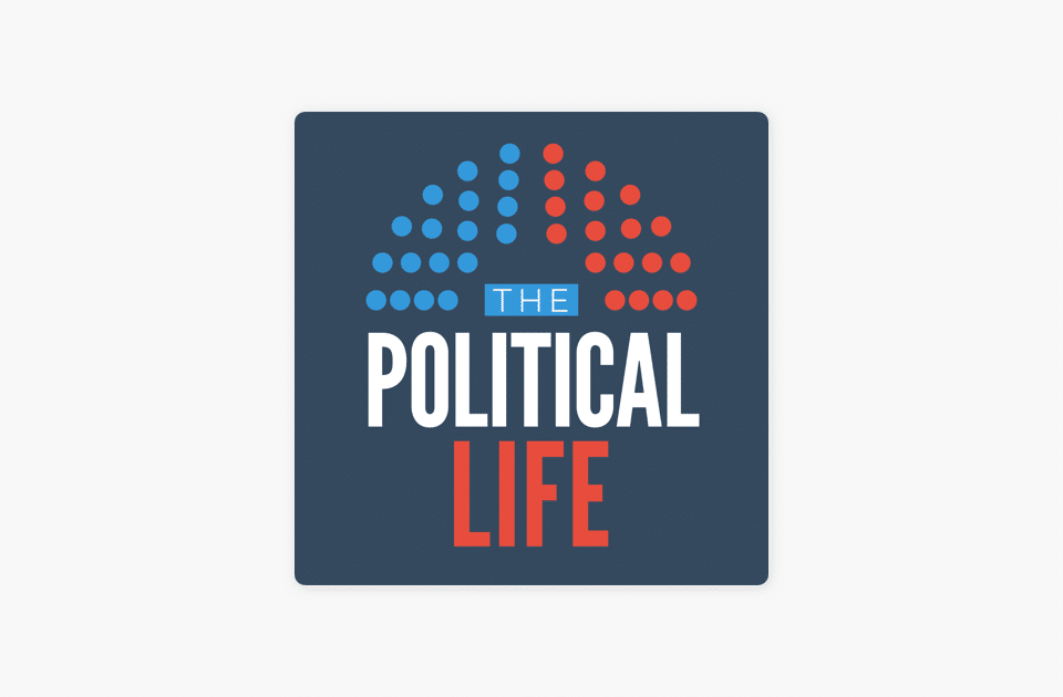 the Political life